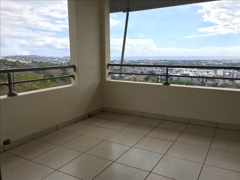 Venta  apartamento La possession 231000€ - Fotografía 2