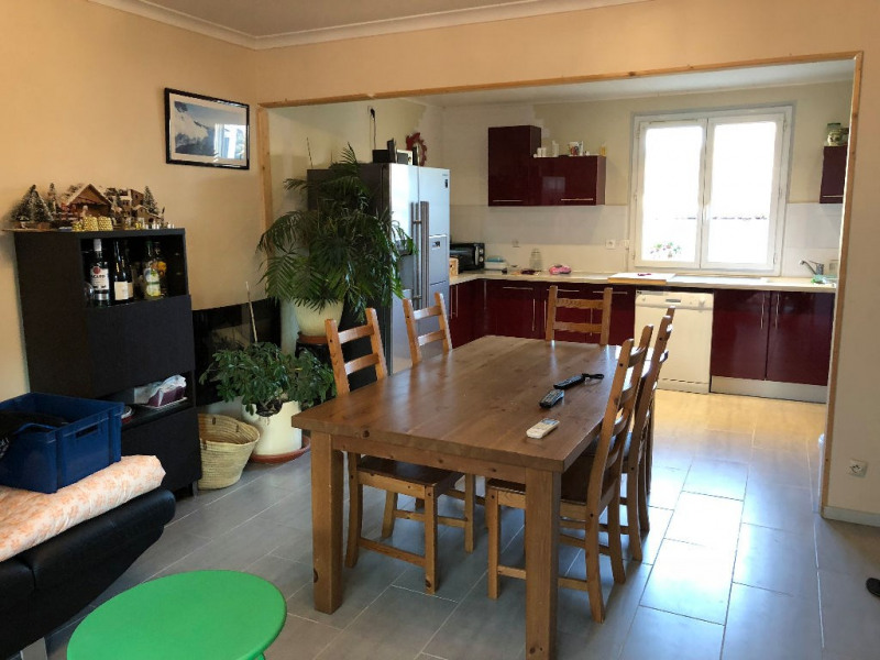 Location maison / villa Aigues mortes 1 000€ CC - Photo 5