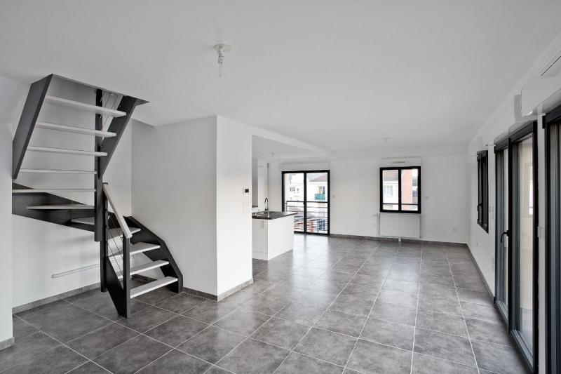 Verkauf wohnung Beauvais 335000€ - Fotografie 3