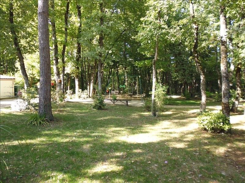 Vente maison / villa Poitiers 399000€ - Photo 4