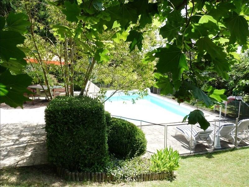 Vente de prestige maison / villa Nerac 737000€ - Photo 8