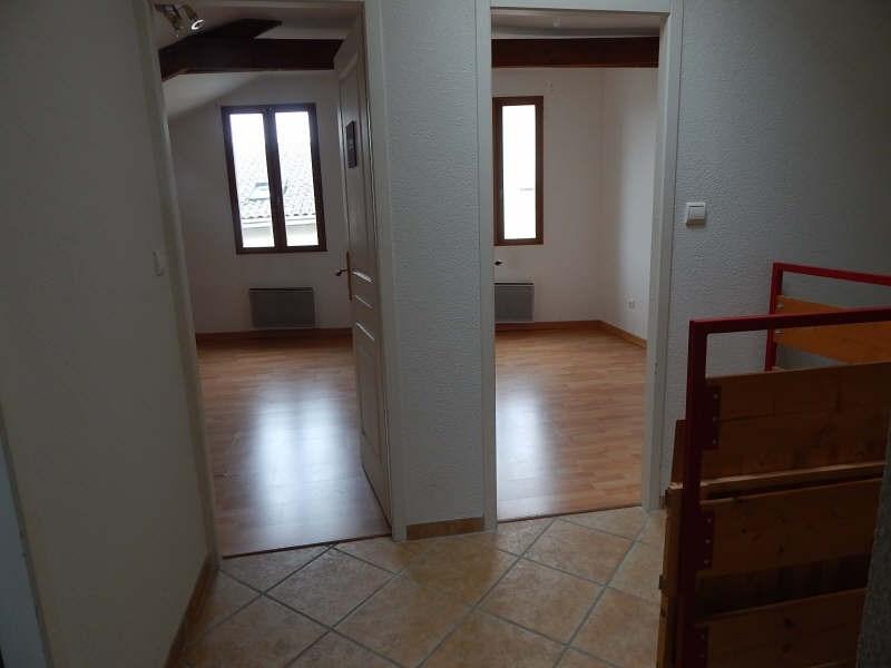 Location maison / villa Aixe sur vienne 600€ CC - Photo 9