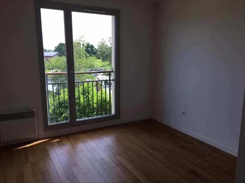 Location appartement Le port marly 936€ CC - Photo 4