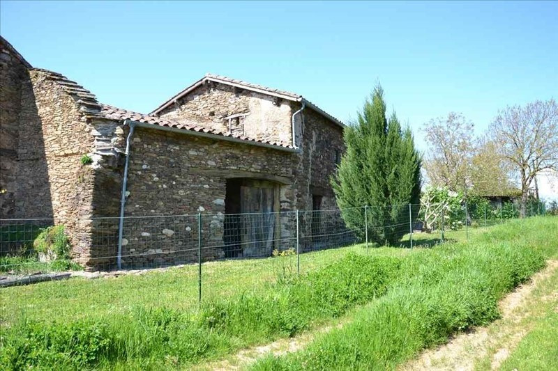 Vente maison / villa Arthes 295 000€ - Photo 10