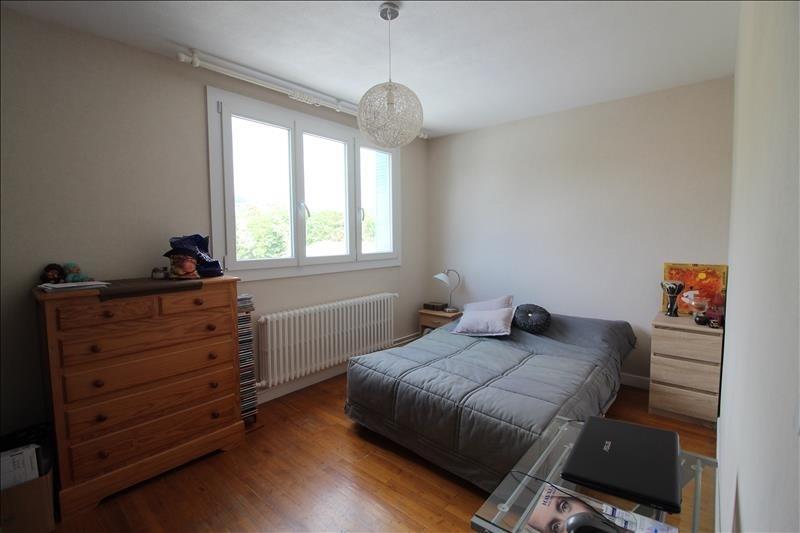 Venta  apartamento Voiron 119000€ - Fotografía 5