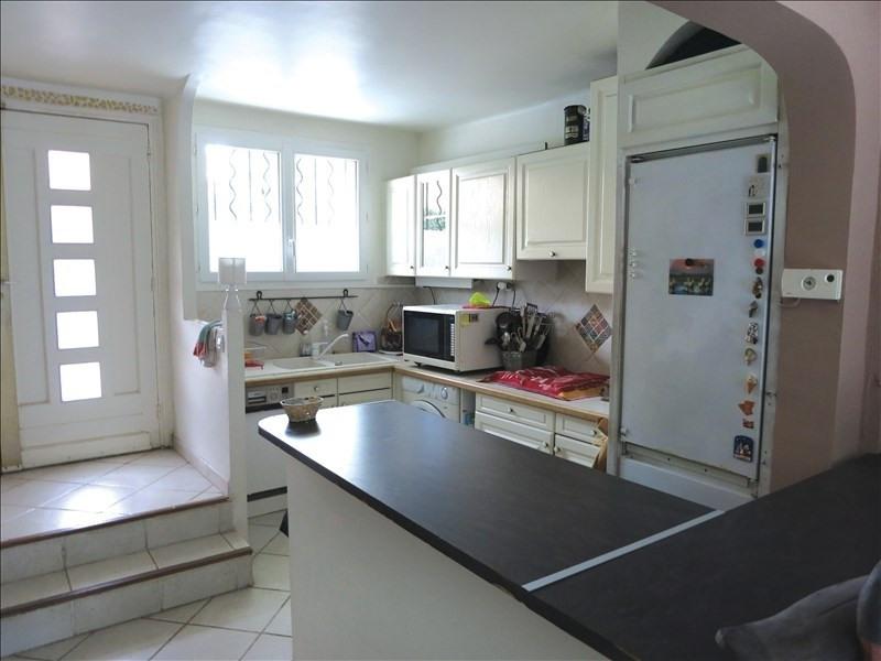 Vente appartement Montpellier 220000€ - Photo 3