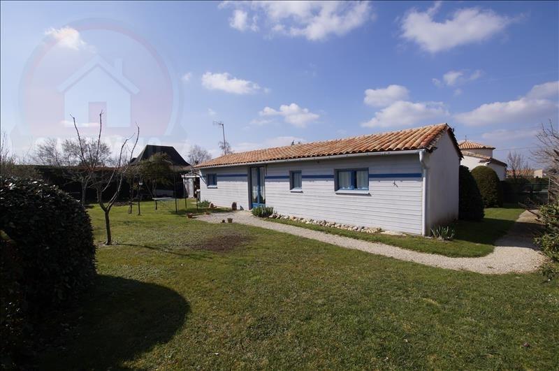 Sale house / villa La force 192000€ - Picture 7