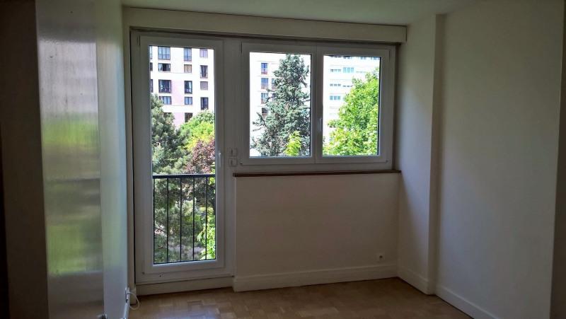 Location appartement Châtillon 1090€ CC - Photo 3