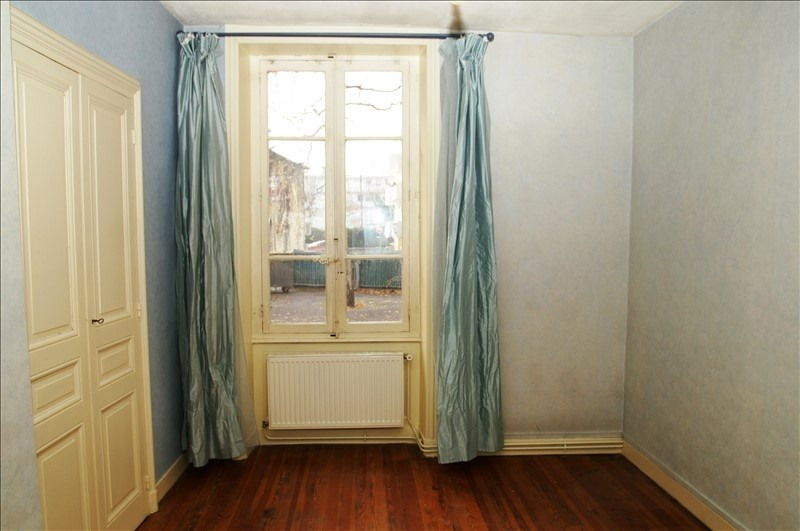 Vente appartement Bourgoin jallieu 125 000€ - Photo 3