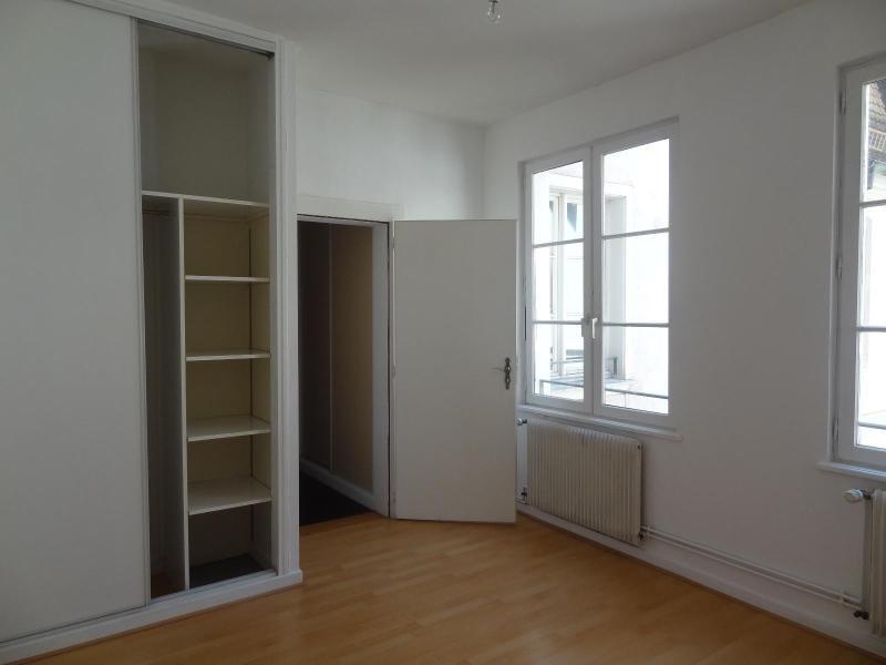 Location appartement Strasbourg 980€ CC - Photo 9