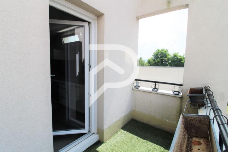 Sale apartment Ermont 249000€ - Picture 4