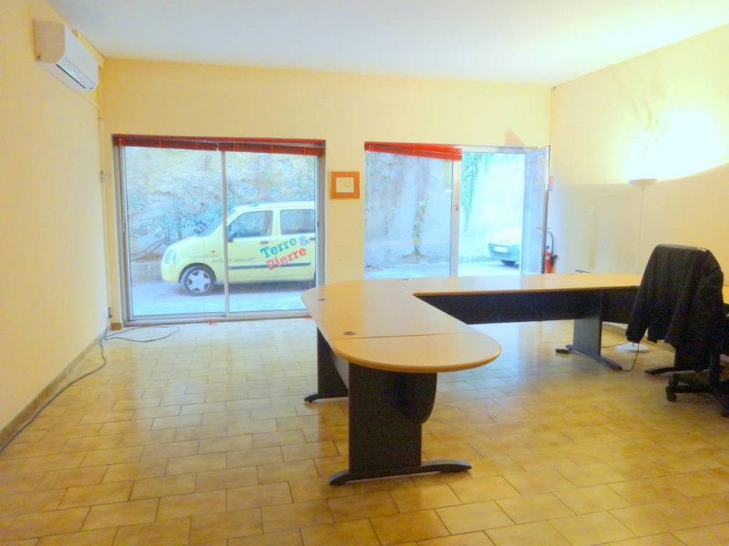 Rental office Avignon 1 410€ CC - Picture 3