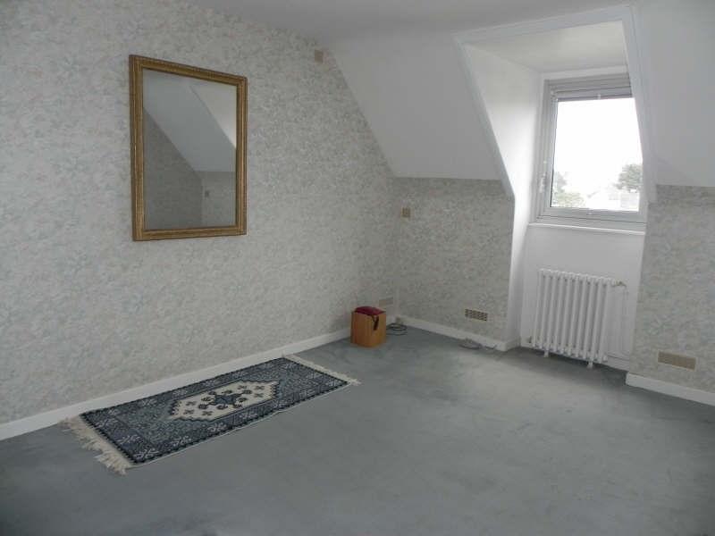 Vente maison / villa Perros guirec 281205€ - Photo 8