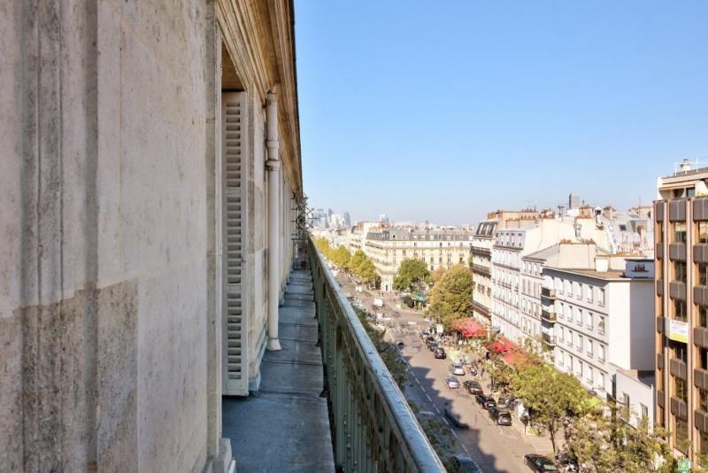 Venta de prestigio  apartamento Paris 8ème 2100000€ - Fotografía 1