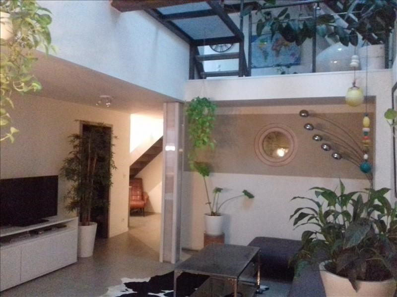 Vente appartement Gan 197000€ - Photo 3