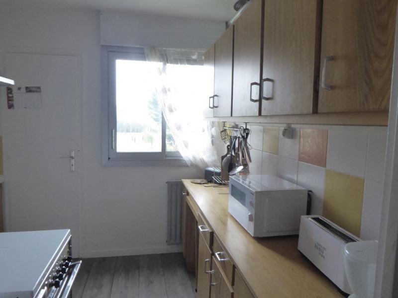Produit d'investissement appartement Puilboreau 124000€ - Photo 3