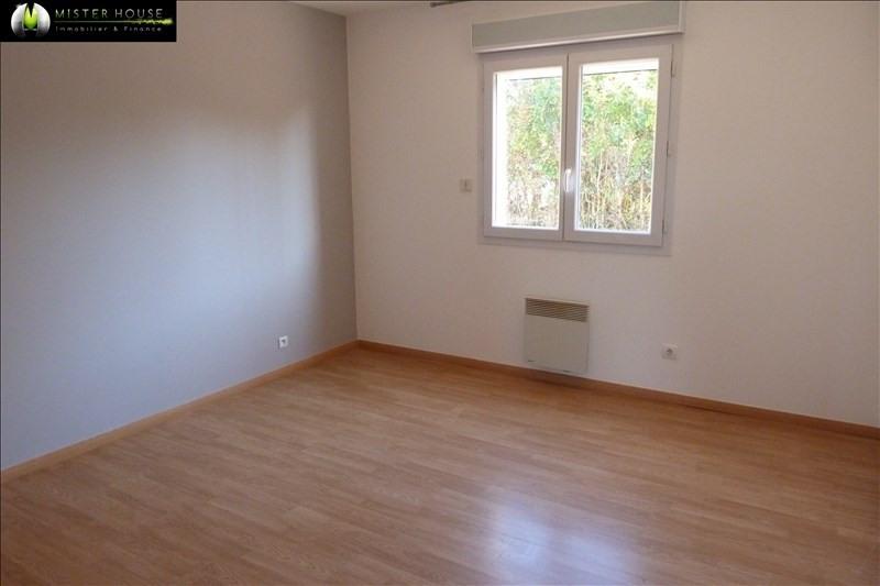 Rental house / villa Montech 747€ +CH - Picture 4