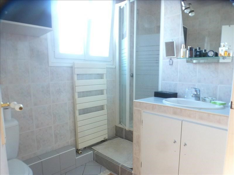 Vente maison / villa Lescar 225000€ - Photo 5