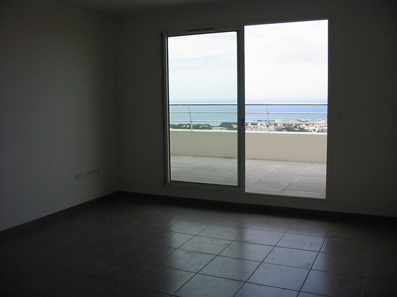 Vente appartement St denis 259000€ - Photo 2