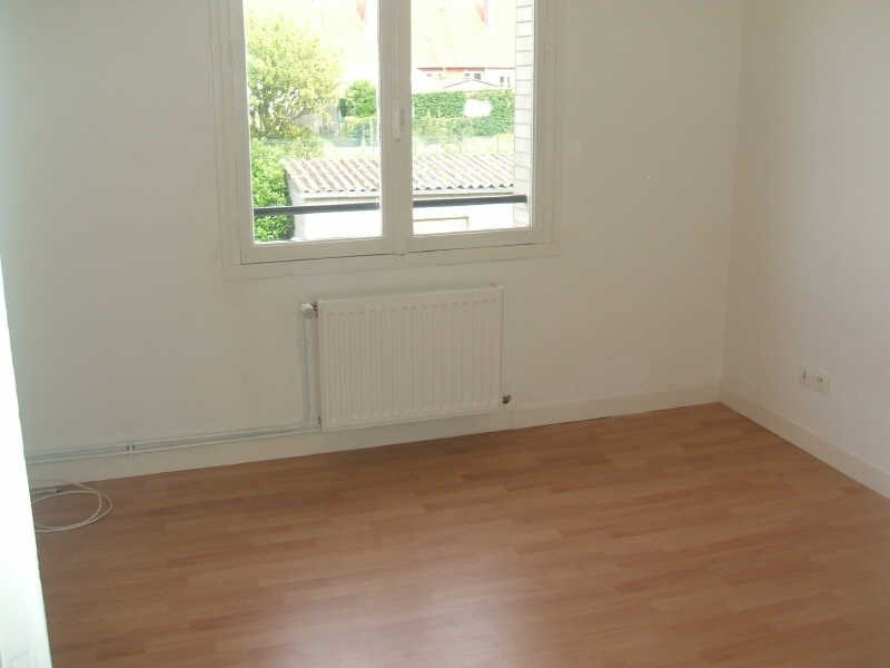 Location appartement Outreau 575€ CC - Photo 4