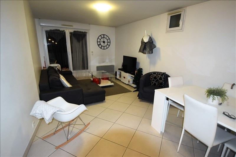 Revenda apartamento Sartrouville 349000€ - Fotografia 1
