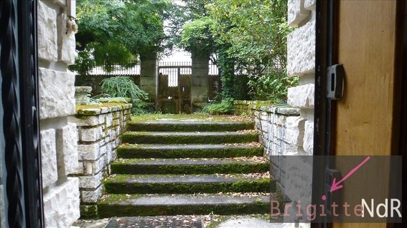 Deluxe sale house / villa Brantome 630000€ - Picture 6