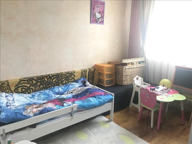 Venta  apartamento Houilles 222000€ - Fotografía 5