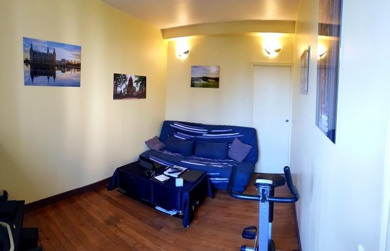 Verkoop  appartement Colombes 186000€ - Foto 2