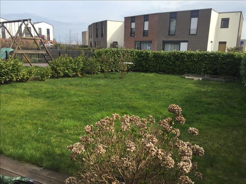 Location maison / villa Dunkerque 890€ CC - Photo 3