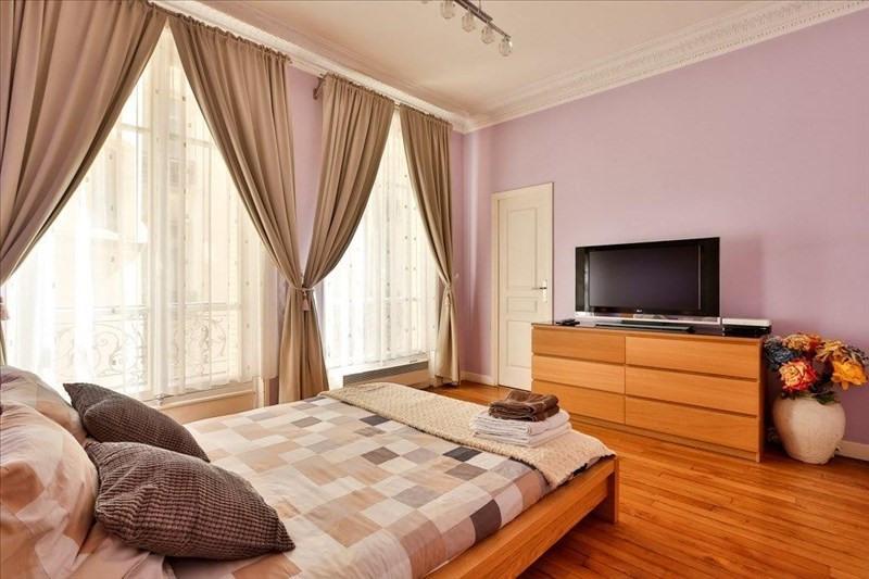 Vente de prestige appartement Paris 11ème 1399000€ - Photo 7