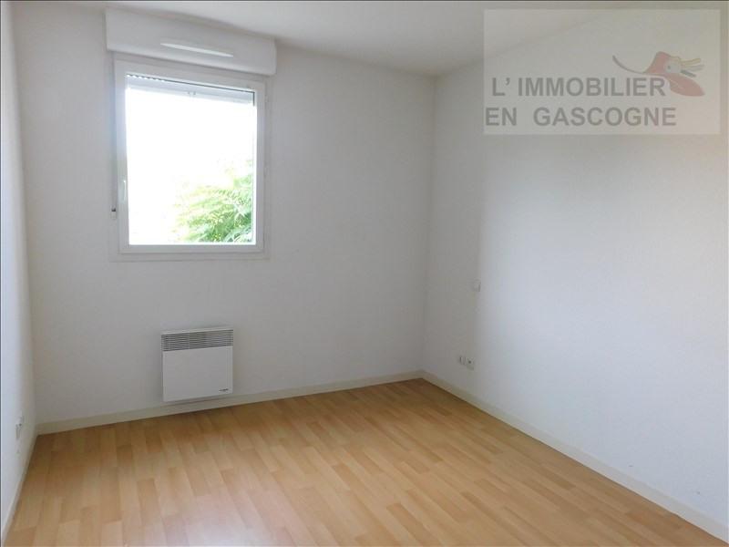 Locação apartamento Auch 501€ CC - Fotografia 8