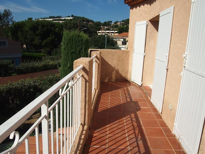 Location vacances maison / villa Bandol 950€ - Photo 10