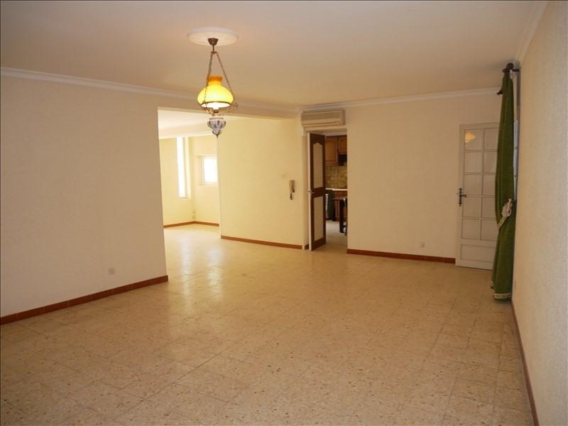 Vente maison / villa Cessenon sur orb 158000€ - Photo 2