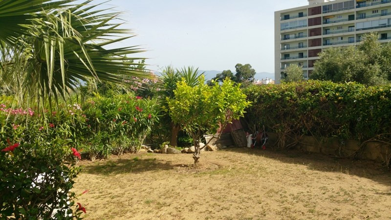 Sale house / villa Ajaccio 670 000€ - Picture 18