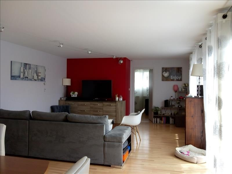 Vente appartement Langueux 174 800€ - Photo 4