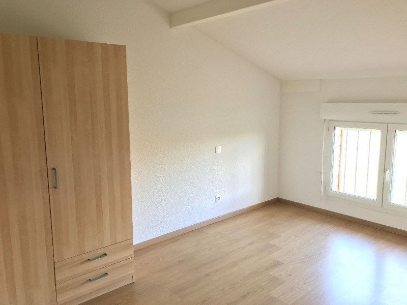 Location appartement Pibrac 745€ CC - Photo 6