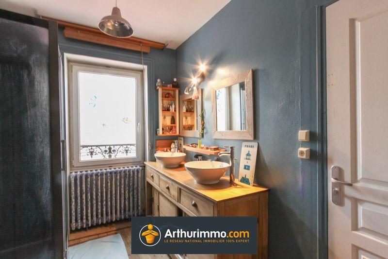 Sale house / villa Briord 189000€ - Picture 6