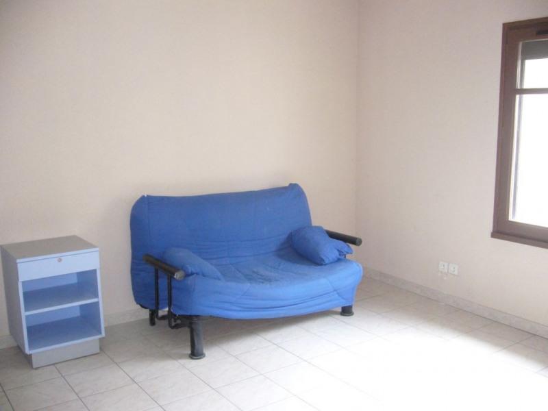 Location appartement Bram 350€ CC - Photo 4