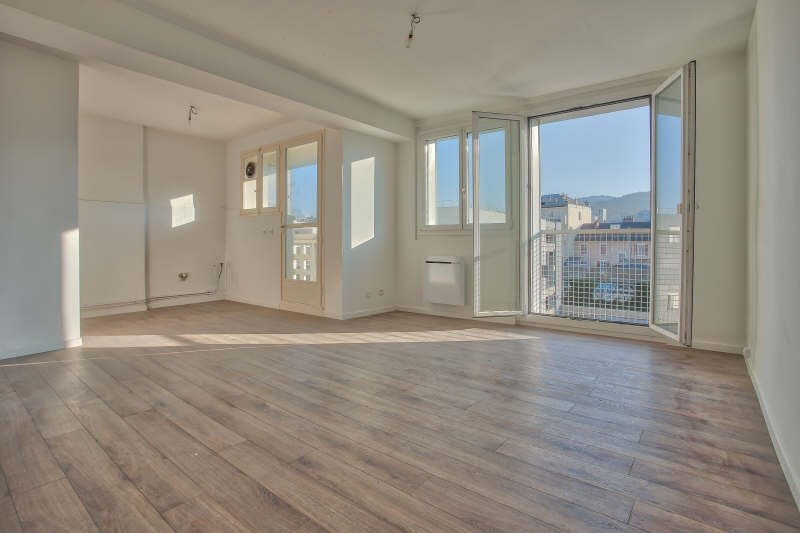 Vente appartement Chambery 139 000€ - Photo 1