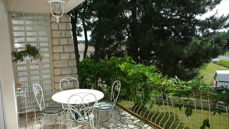 Vente maison / villa Mussidan 147 500€ - Photo 2