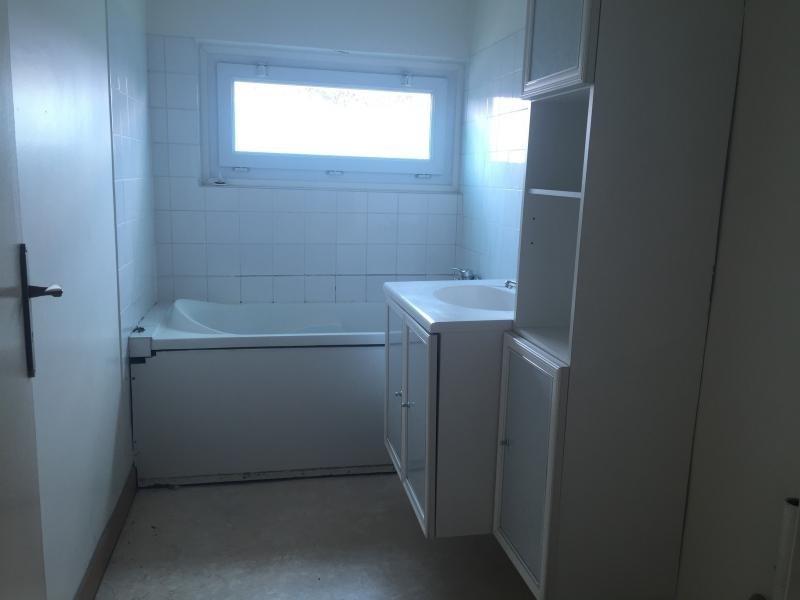 Vente appartement Nogent sur oise 98000€ - Photo 6