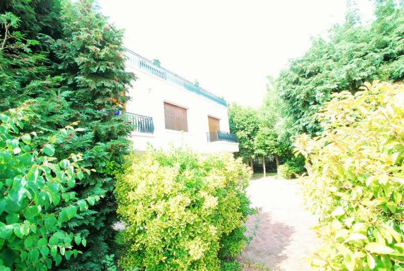 Sale apartment Bezons 229000€ - Picture 7
