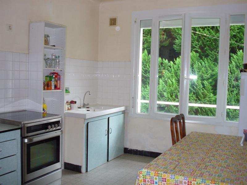 Sale house / villa Les billanges 99000€ - Picture 3