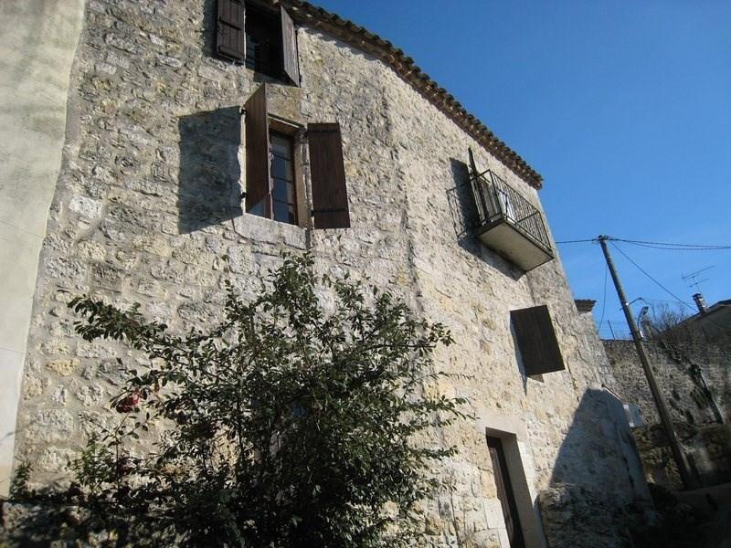 Sale house / villa Agen 74900€ - Picture 2