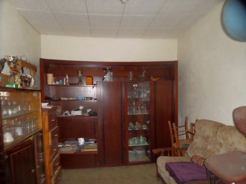 Sale house / villa Presailles 80 000€ - Picture 3