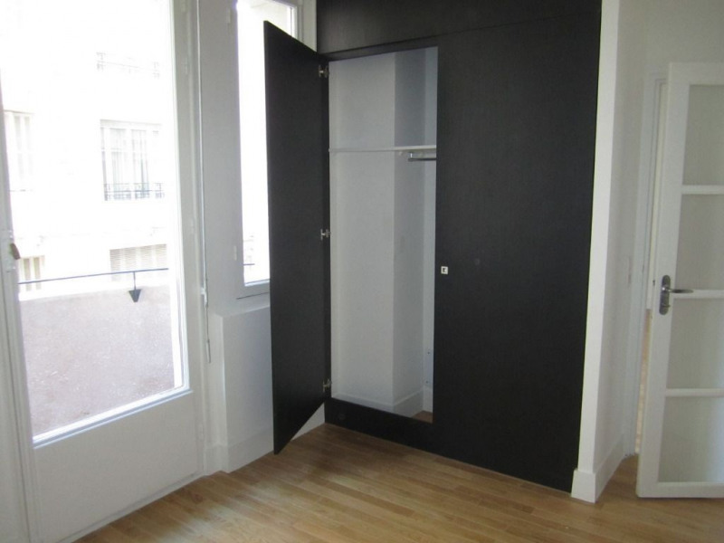 Sale apartment Nice 279000€ - Picture 6