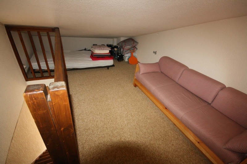Sale apartment St lary pla d'adet 84500€ - Picture 5