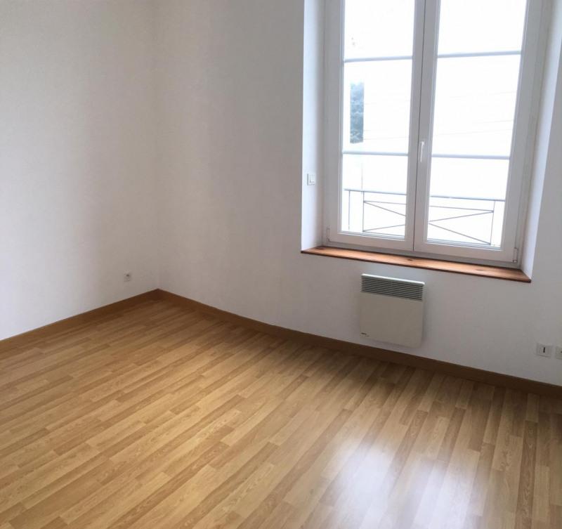 Sale apartment Châlons-en-champagne 91000€ - Picture 4