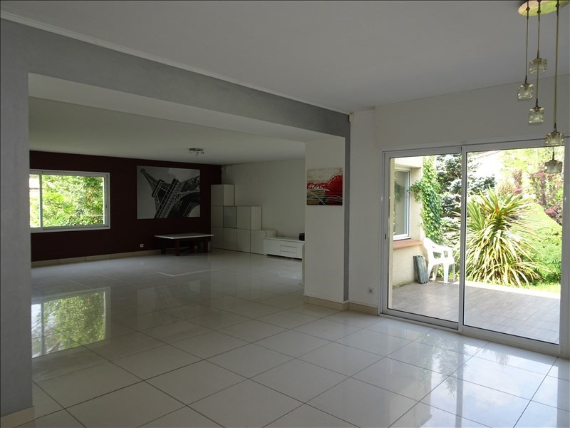Vente de prestige maison / villa Cornebarrieu 504400€ - Photo 2