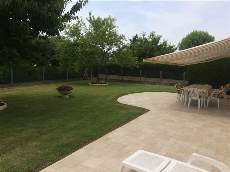 Sale house / villa Blois 287900€ - Picture 2